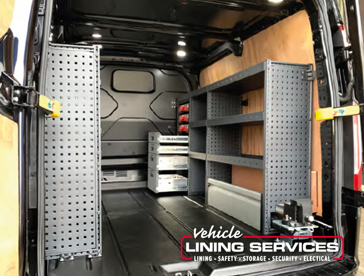 Vehicle-Lining-Services
