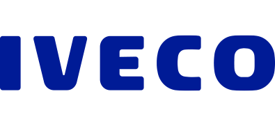Iveco dealership