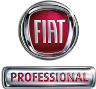 Fiat Professional Dealership